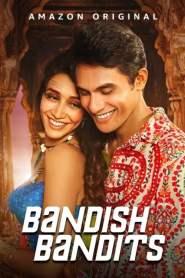 Bandish Bandits