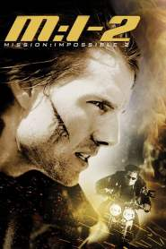 Mission: Impossible II 2000
