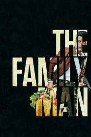 The Family Man-720p-1080p-Download-Gdrive