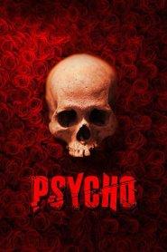 Psycho 2020 |720p|1080p|Donwload|Gdrive
