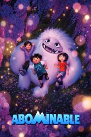 Abominable 2019 |720p|1080p|Donwload|Gdrive