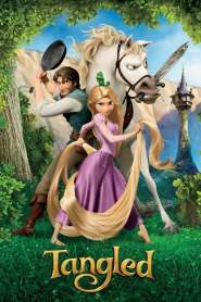 Tangled 2010 -720p-1080p-Download-Gdrive