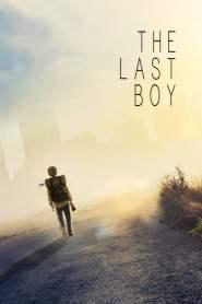 The Last Boy 2019 -720p-1080p-Download-Gdrive