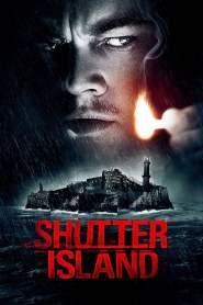Shutter Island 2010 -720p-1080p-Download-Gdrive