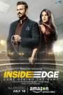 Inside Edge 2017 -720p-1080p-Download-Gdrive