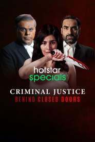 Criminal Justice: Behind Closed Doors 2020 -720p-1080p-Download-Gdrive