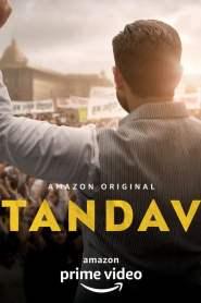 Tandav 2021 -720p-1080p-Download-Gdrive