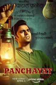 Panchayat 2020 -720p-1080p-Download-Gdrive