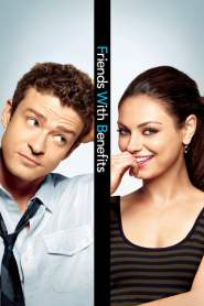 Friends with Benefits 2011 -720p-1080p-Download-Gdrive