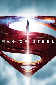 Man of Steel 2013 -720p-1080p-Download-Gdrive