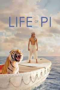 Life of Pi 2012 -720p-1080p-Download-Gdrive