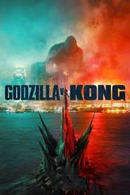 Godzilla vs. Kong 2021 -720p-1080p-Download-Gdrive