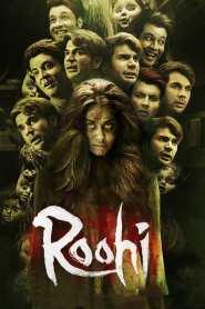 Roohi 2021 -720p-1080p-Download-Gdrive