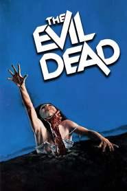 The Evil Dead 1981 -720p-1080p-Download-Gdrive