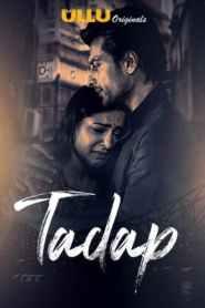 Tadap 2019 -720p-1080p-Download-Gdrive