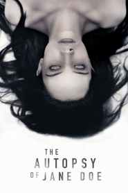 The Autopsy of Jane Doe 2016 -720p-1080p-Download-Gdrive