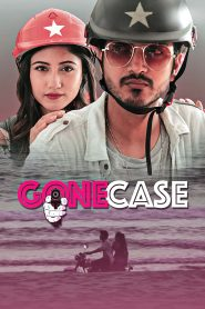 Gone Case 2019 S01 Bengali Complete -720p-1080p-Download-Gdrive