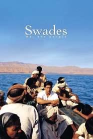 Swades 2004 -720p-1080p-Download-Gdrive