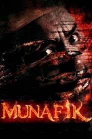 Munafik 2016 -720p-1080p-Download-Gdrive