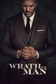 Wrath of Man 2021 -720p-1080p-Download-Gdrive