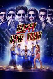 Happy New Year 2014 -720p-1080p-Download-Gdrive