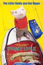Stuart Little 1999-720p-1080p-2160p-4K-Download-Gdrive