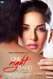 One Night Stand 2016-720p-1080p-2160p-4K-Download-Gdrive