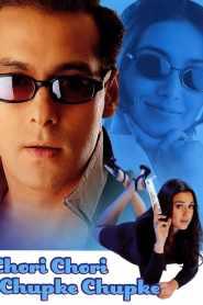 Chori Chori Chupke Chupke 2001-720p-1080p-2160p-4K-Download-Gdrive