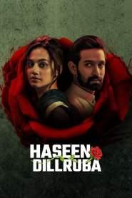 Haseen Dillruba 2021-720p-1080p-2160p-4K-Download-Gdrive