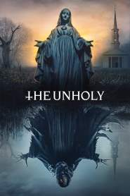 The Unholy 2021-720p-1080p-2160p-4K-Download-Gdrive