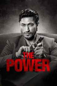The Power 2021-720p-1080p-2160p-4K-Download-Gdrive