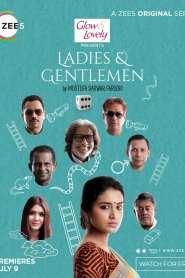 Ladies & Gentlemen 2021 -720p-1080p-2160p-Download-Gdrive