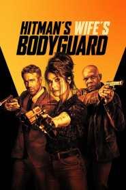 Hitman's Wife's Bodyguard 2021-720p-1080p-2160p-4K-Download-Gdrive