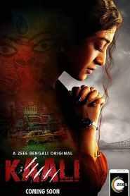 Kaali 2018-720p-1080p-Download-Gdrive