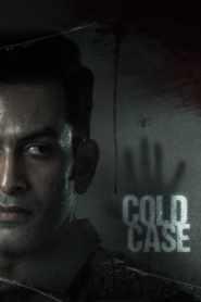 Cold Case 2021-720p-1080p-2160p-4K-Download-Gdrive-Watch Online