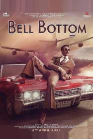 Bell Bottom 2021-720p-1080p-2160p-4K-Download-Gdrive-Watch Online