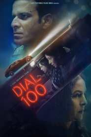 Dial 100 2021-720p-1080p-2160p-4K-Download-Gdrive-Watch Online