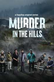 Murder in the Hills -720p-1080p-Download-Gdrive-Watch Online