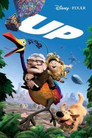 Up 2009-720p-1080p-2160p-4K-Download-Gdrive-Watch Online