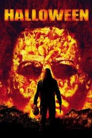 Halloween 2007-720p-1080p-2160p-4K-Download-Gdrive-Watch Online