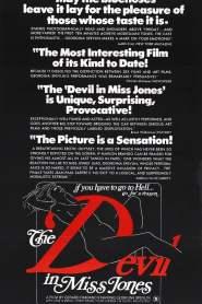 The Devil in Miss Jones 1973-720p-1080p-2160p-4K-Download-Gdrive-Watch Online