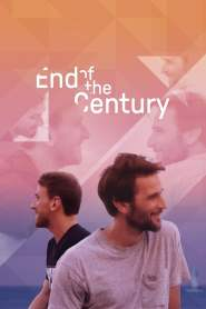 End of the Century 2019-720p-1080p-2160p-4K-Download-Gdrive-Watch Online