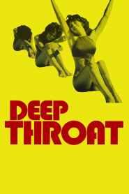 Deep Throat 1972-720p-1080p-2160p-4K-Download-Gdrive-Watch Online
