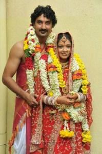 Punjabi Wedding Dress 12
