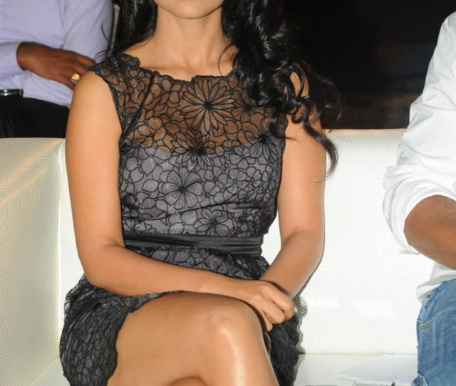 Actress Shriya Saran Hot Pics