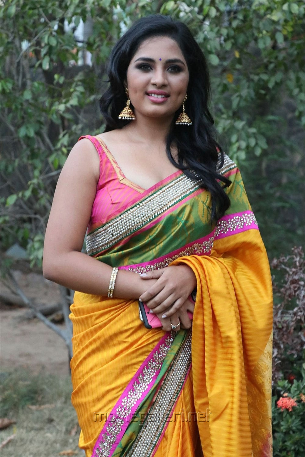 Tamil actress hot images in saree imagewallpapers tamil actress in blouse image loiseaubleu org thecheapjerseys Gallery