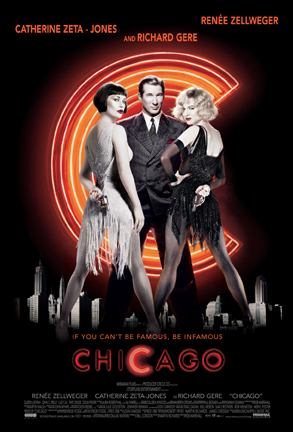 chicagoposter.jpg