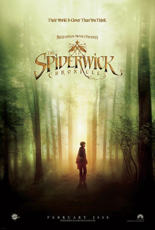 spiderwick_chronicles_poster.jpg