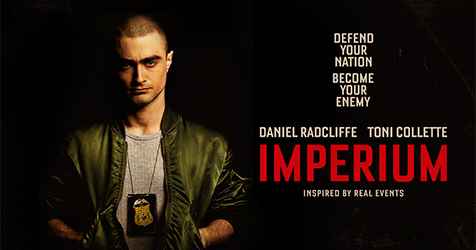 Image result for imperium movie