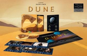 dune4k